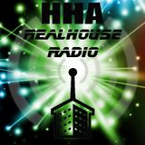 The HHA Show 16/06/17