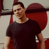 Tiesto - Essential Mix (BBC Radio 1) Clublife Afterhours 01-02-2014