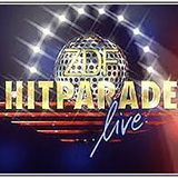 Brians KaterkioskSonntagAbendHitparadenShow