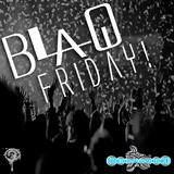 Blaq Friday 2015