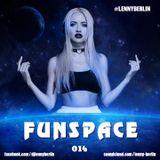 FunSpace #014