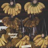 Sunny tape 1