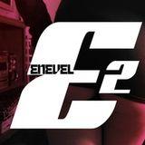 Dj Enevel - Bass Trap Mix Vol.2 [+18] [Trap Music HD]