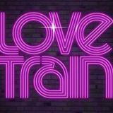 Love Train la dance 70' Radio Format Live-Radiamo Web Radio-www.radiamo.it-Luca Bagnoli 19-01-2018