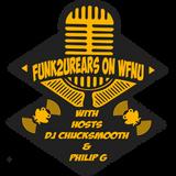 Funk2UrEars 9.1.16