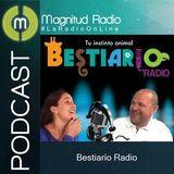 Bestiario Radio - Paseo a caballo