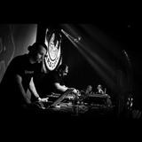(2000-06-17) Micropoint (DJ Radium) - Mix Set @ la Skyrave