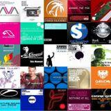 Max Yen - The Best Of 2009