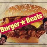 Burger Beats (Mix)