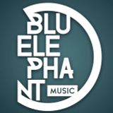 Marcelo Cura Bluelephant Music Podcast 2YO special