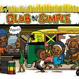 naomix japanese reggae  2013