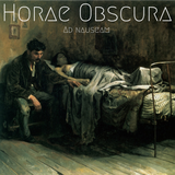 Horae Obscura XLIV ∴ Ad nauseam