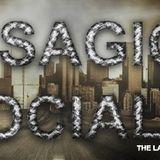 Disagio Sociale 05 - The Last Episode