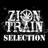#ZT30 Dj Mix by Rob Smith 100% ZionTrain
