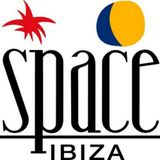 Sasha - Live @ Sasha's Birthday Party - Space Ibiza, Sept 2000