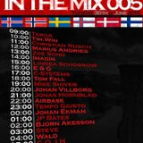 C.O.J.H - Scandinavia In The Mix 005 at Afterhours.FM