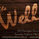 @TheWellTO Thursday's PromoMix