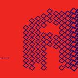 Enrico Sangiuliano - Live at Awakenings x Drumcode, Gashouder (ADE 2018) -18-10-2018
