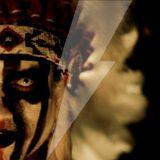 KoldRik - MARKA [Dub Phizix and Skeptical feat Strategy Remix]
