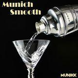 Munich Smooth 2