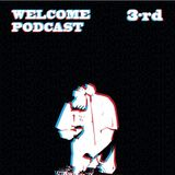 Welcome podcast №3 - KaRm