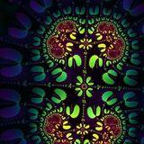atman - i wil test yo brain [2007 06 20]