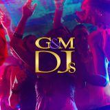 DJ James M - G&M Showcase Closing Mix 2018
