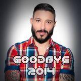 Goodbye 2014 (Live @ Apollon)