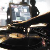 Night Club Mix Vol 13