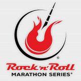 Rock 'n' Roll Marathon Series Part 3