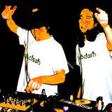 Subclash Studio Mix November 2012