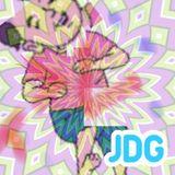 Judago - Siren pieeepouuuu