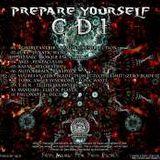 V.A. - Prepare Yourself.. - 2011 - Setanic - Bosque Encantado - mp3