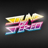 Sound of Stereo Mix for Switch Playground Sept 11'