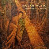 Neptune's Selector : Solar Music