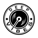 05.04.2013 - Max Well - Deep Vibes @VibeFM