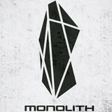 Monolith_LIVE / RIGA _ (part set ) CONSTRUCT / DESTRUCT ▬▬▬▬▬▬▬▬▬▬▬▬▬ INDUSTRIAL TECHNOTEKA