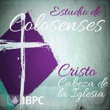 Colosenses 1:1-4