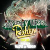 New**2013**Riddim Money Move (FOOD PALACE) Dj Lorest France Mega Mix