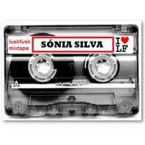 LF Mixtape de Sonia Silva