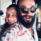 DJ Soothsayer's Summer of Love