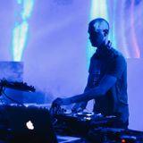 Shi Pe @ Top DJ Room - EP#22