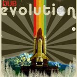 Dub Evolution