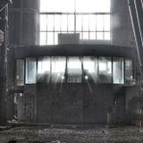 Techno Factory 004