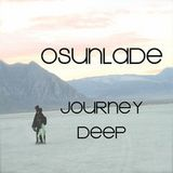 Journey Deep - Mixed by Osunlade