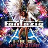 Fantazia The Big Bang 2  28/09/13 - Bowlers Mix