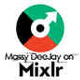 Massy DeeJay - Christmas 2K13 in ACID