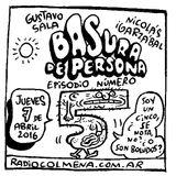 BasuraDePersona_07-04-16