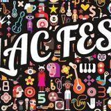 Replay du 12/13 sur la 1ère édition du BLAC FEST'