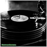 PHW Elements Radio #013 featuring Freddie - 26-01-2015